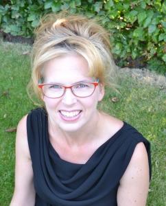 Over Ilse Van Roosbroeck, biografie, persoonlijke ontwikkeling en professioneel ontwikkelingspad