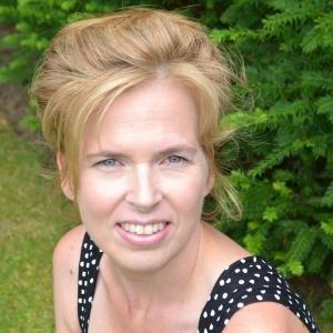 Over Koromiro missie Ilse Van Roosbroeck