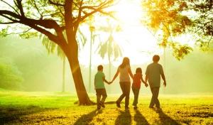 Gezincoaching Familiecoaching Familiale Coaching Koromiro