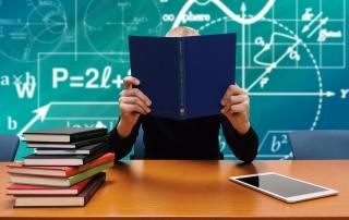 examenstress faalangst koromiro blog student