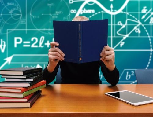 Hoe omgaan met examenstress en faalangst binnen het gezin?