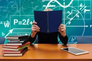 Koromiro blog student faalangst examenstress