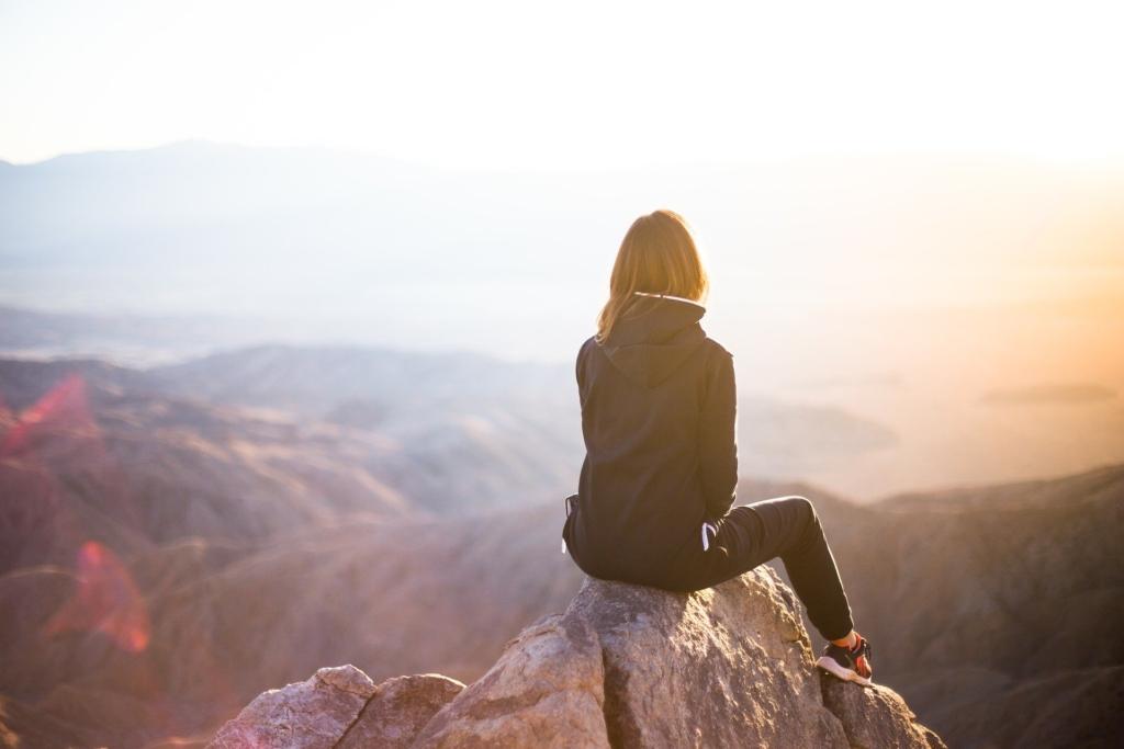 De kwaliteit in je relaties stimuleren, begint bij jezelf