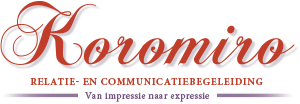 Koromiro Logo