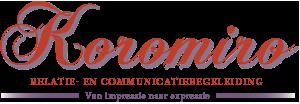 Koromiro Logo