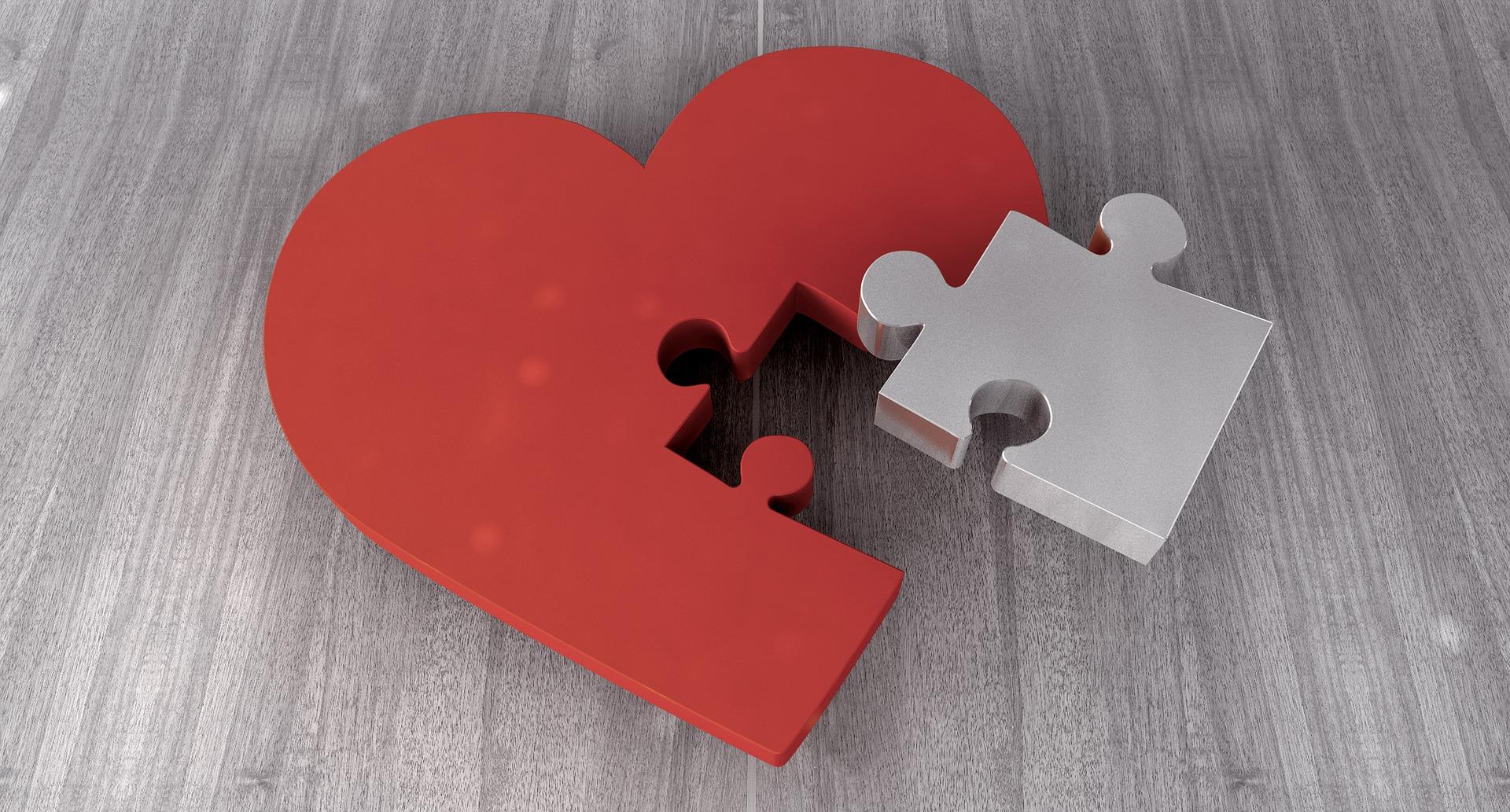 familiale coaching en bemiddeling bij een scheiding