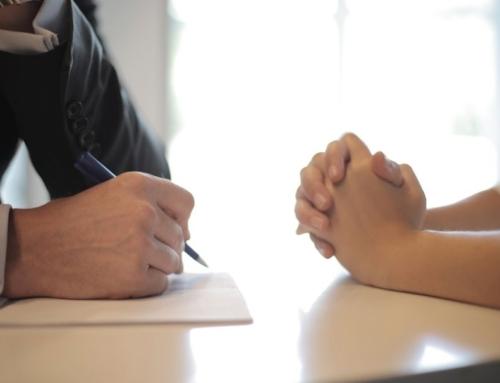 Communicatietips ter ondersteuning van je bemiddelingsgesprek