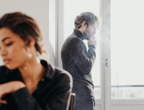 Hoe herken je manipulerende en destructieve communicatiepatronen?